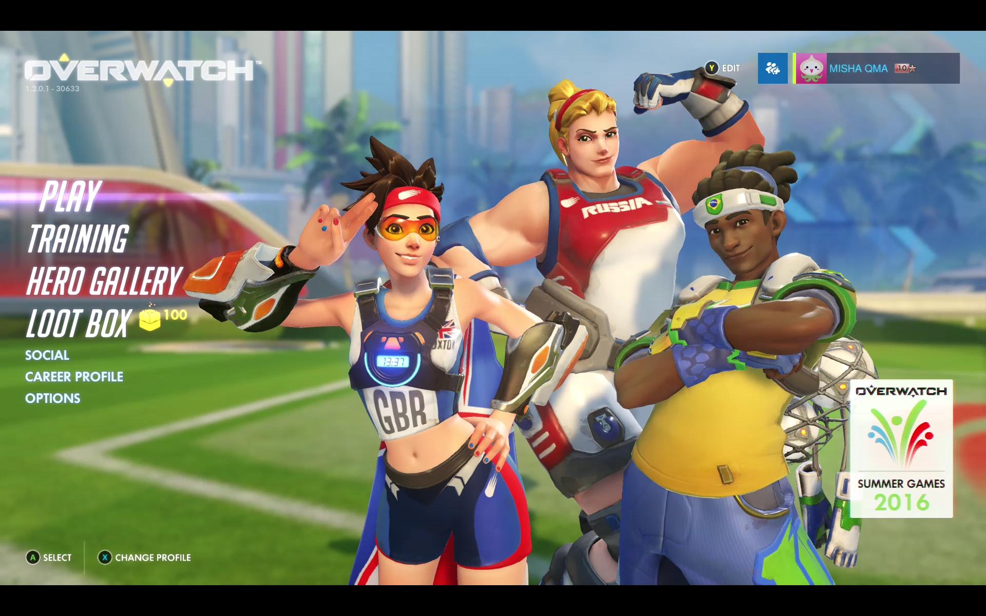 Xbox 2016_08_09 22_20_30